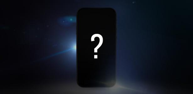 """Já pensou em criar um """"Transformer"""" com várias características de celulares por aí?"""