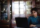 Jornais estudantis são perseguidos nos EUA por reportagens sobre violência e sexualidade - Allison V. Smith/The New York Times