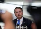 Ministros tomam posse em cerimônia fechada, e governo troca comando da PF