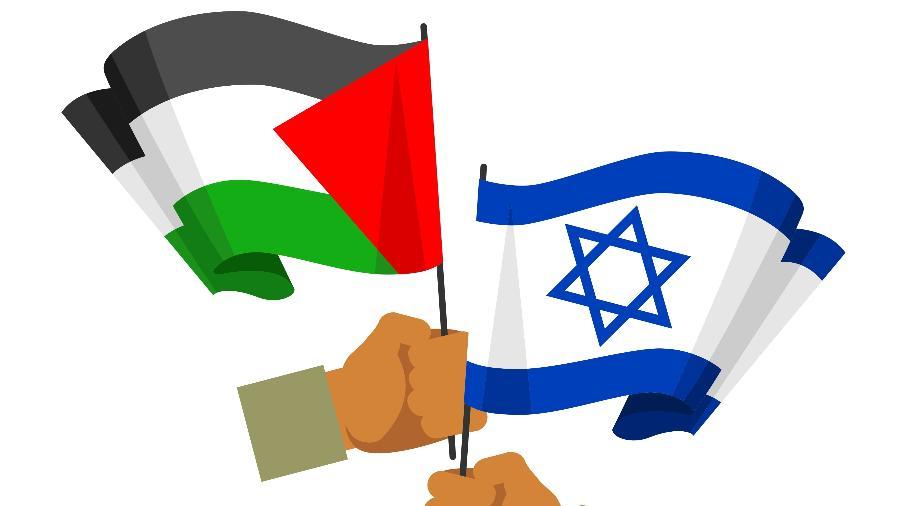 A Autoridade Palestina, que tem sua sede de governo na Cisjordânia ocupada, ainda não fez comentários sobre - Getty Images/iSotkPhoto