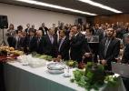 Frente Parlamentar Evangélica/Divulgação