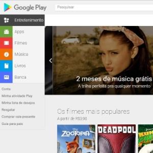 """""""Gooligan"""" baixa apps sem permissão do usuário e foi retirado da loja Google Play"""
