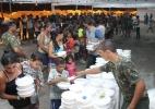 REYNESSON DAMASCENO/UNHCR