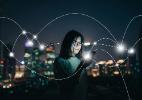 Nova rede de celular promete semáforos inteligentes e conectados no Brasil (Foto: Getty Images/iStockphoto)