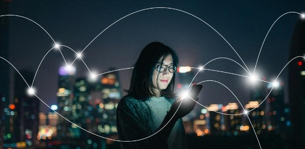 Internet das coisas será habilitada a partir de infraestrutura de telefonia celular