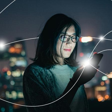 Relatório do Future Today Institute (FTI), foi apresentado durante o SxSw deste ano - Getty Images/iStockphoto
