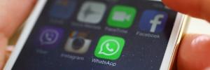 WhatsApp limita reenvio de mensagens após linchamentos na Índia (Foto: Getty Images)