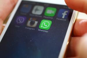 WhatsApp pode tornar mais fácil silenciar grupo ou contato no Android (Foto: Getty Images)