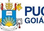 PUC Goiás recebe inscrições para mais de 4 mil vagas no Vestibular 2019 - puc-goiás