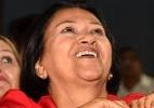 Ibope/RN: Fátima Bezerra tem 55% dos votos válidos e Carlos Eduardo, 45% - Divulgação