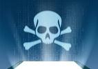 Ataques cibernéticos para matar pessoas? Sim, este é o novo alerta dos EUA (Foto: Getty Images/iStockphoto)
