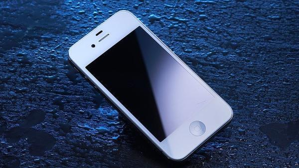 016f182b918 Quem tem um iPhone 4 poderá usar o app no celular apenas até 2020 Imagem:  Getty Images