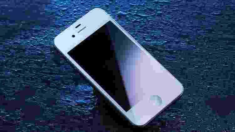 Quem tem um iPhone 4 poderá usar o app no celular apenas até 2020 - Getty Images