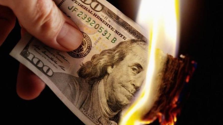 G20 quer ampliar congelamento da dívida de países pobres - Getty Images