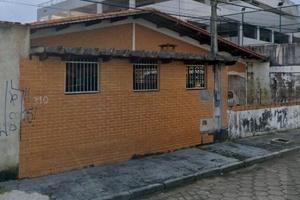 Oportunidades   Imóveis em leilão têm desconto de até 80%; casa na praia custa R$ 269 mil
