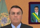 Submisso ao centrão, Bolsonaro tornou-se um semipresidente