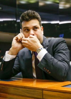 Segundo o líder do PMDB, Leonardo Picciani, a orientação da cúpula do Rio é de defesa da unidade do partido