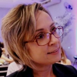 Delegada Érika Mialik Marena foi eleita em 1º lugar para lista tríplice de diretor da PF