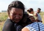 Presos são mortos em penitenciária em Boa Vista (RR) - J. Pavani/Reuters