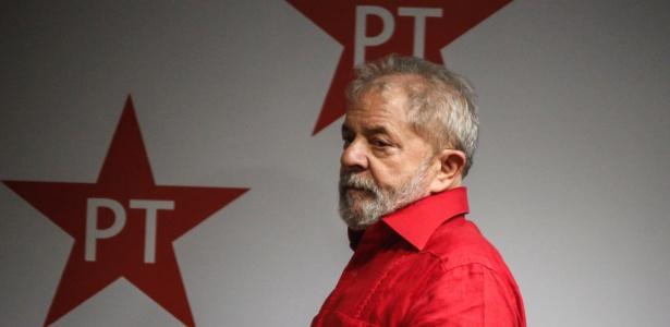 Defesa de Lula pediu acesso à delação de Pedro Corrêa, mas o ministro Edson Fachin negou