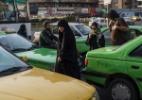 ARASH KHAMOOSHI/NYT