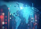 Proteção de dados: a questão da privacidade dos cidadãos na internet - Getty Images/iStockphoto
