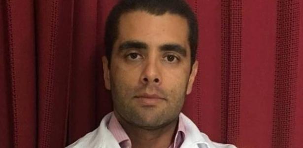 Indiciado por homicídio | Responsabilizar 'Dr. Bumbum' por morte é precoce, diz defesa