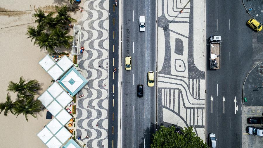 Filipe Frazao/Getty Images/iStockphoto