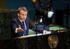 Opinião: Enfim, a França reconhece a responsabilidade pela brutalidade na Guerra da Argélia - Wang Ying