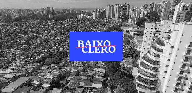 Baixo Clero | Como o governo tratará excludente de ilicitude após caso Paraisópolis