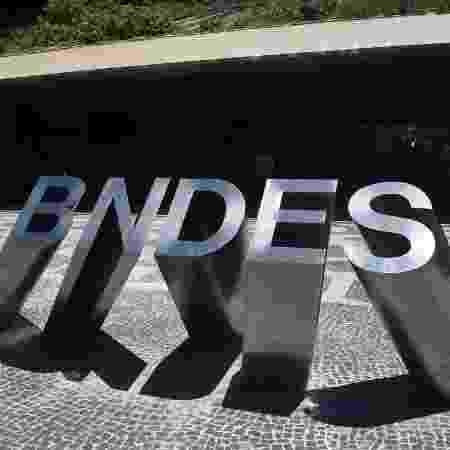 Segundo o BNDES, o empréstimo será definido com base nas vendas do tomador - Bernard Martinez/Folhapress