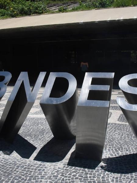 Banco estima que cerca de 52 mil empresas, que empregam mais de 2,3 milhões de pessoas, foram beneficiadas pelo Peac - Bernard Martinez/Folhapress