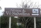 Divulgação/Prefeitura de Taió (SC)