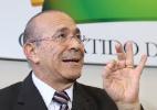 STF nega pedido para adiar julgamento de desmembramento de inquérito do PMDB - Alan Marques/ Folhapress/7.dez.2015