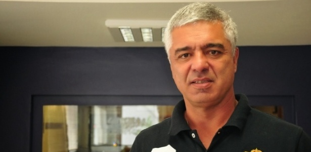 O deputado federal Major Olímpio, candidato à Prefeitura de São Paulo pelo Solidariedade