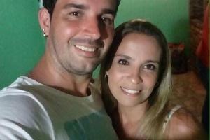 Grávida atropelada e assaltada no Rio de Janeiro na última sexta-feira (7)