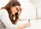 As 5 competências avaliadas na redação do Enem - Brasil Escola
