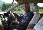 Por causa de alto índice de acidentes, Japão encoraja idosos a parar de dirigir - Loulou d