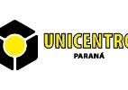 Paraná: inscrições abertas para o PAC 2018 da Unicentro - unicentro