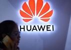 """China diz que lei que quer proibir venda de chips da Huawei e ZTE é """"histeria"""" - Getty Images"""
