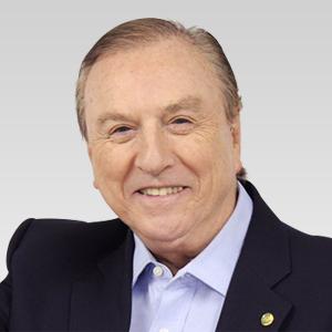 José Maria Eymael