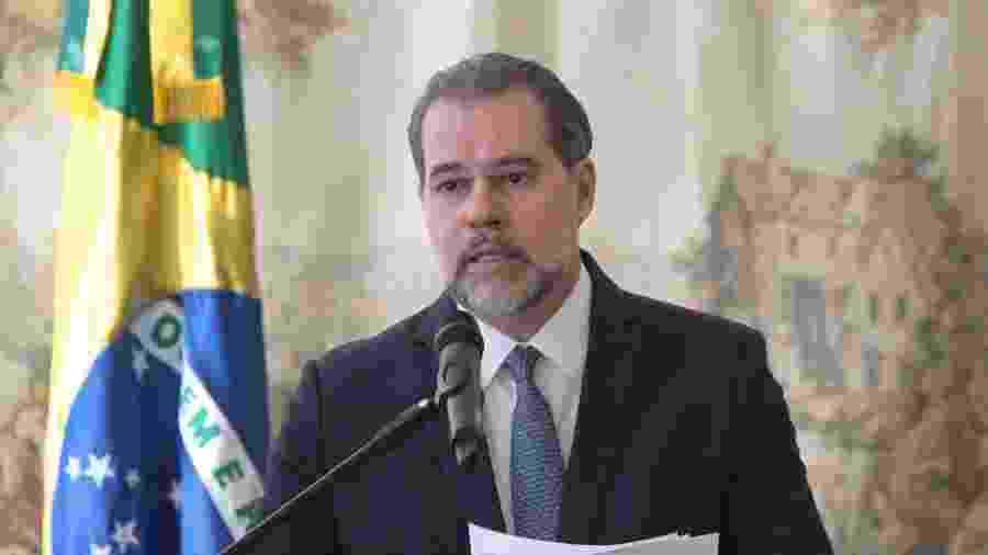 """Na visão dos parlamentares, a prisão em segunda instância tem sido fundamental para combater """"o sentimento de impunidade"""" - Carlos Moura/STF"""