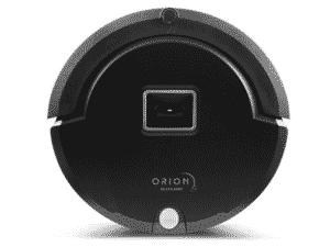 Aspirador robô Orion - Divulgação - Divulgação