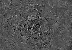 ESA/Space-X