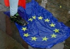 Rafal Malko/Agencja Gazeta/Reuters