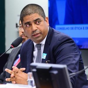 Leonardo Meirelles foi sócio do doleiro Alberto Youssef