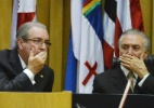 Renato Costa-25.fev.2016/Folhapress