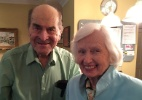 Bryan Reynolds/Episcopal Retirement Services/Reuters