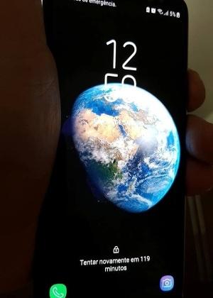 Localizar celular online argentina