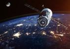Facebook trabalha em satélite próprio para ampliar acesso a internet (Foto: Forplayday/iStock)